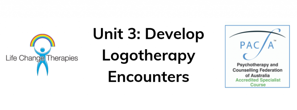 Unit-3-Develop-Logotherapy-Encounters